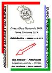 locandina_ingresso.AG2014_thumbnail